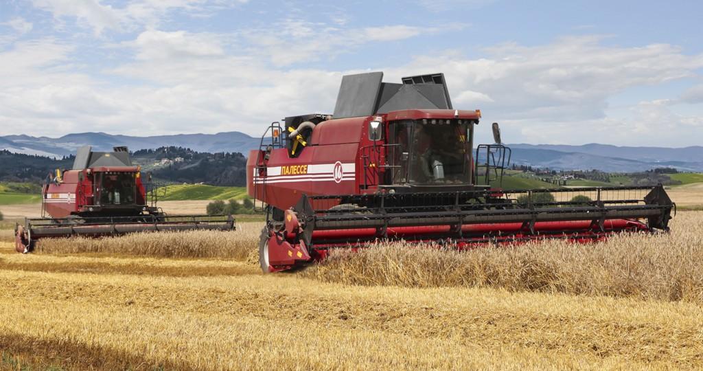 свои сельхозтехника фото белорусская картинок позитивных