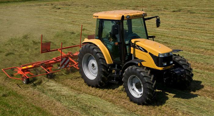 Тракторы МТЗ (Беларус) в Минске - сравнить цены и купить у.
